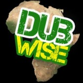 Ticket: Dubwise #YW10Years -- Coronet London -- April 10th